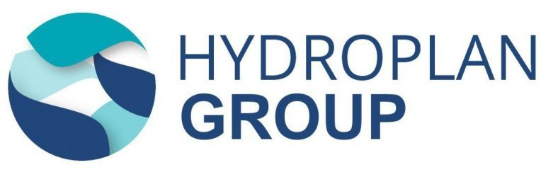 The Hydroplan Group