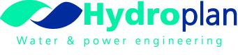 20150225 HydroMasterLOGO