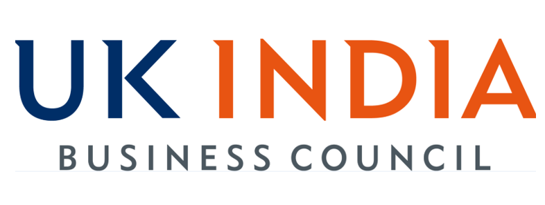 UKIBC-logo-e1616504343696.png