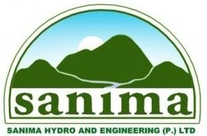 sanima-logo-300x197